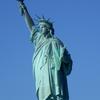 ニューヨークの観光名所を駆け足で。
