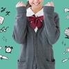ここまで知って欲しい!子育てに役立つエリクソンの発達理論④☆:学童期編