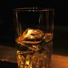 お酒の味が全然違う!便利で綺麗なグラス・タンブラーおすすめ6選!