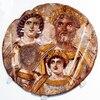 古代ローマにおける記録抹消刑(ダムナティオ・メモリアエ)について解説するぜ!