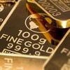 dカードはお得か?dカードGOLDの年会費1万円は支払ってお得か?