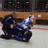 【練習報告】ねわワ宇都宮 2019年1月19〜1月24日の柔術練習