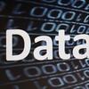 何気なく扱っているデータと情報の違いは? 【情報エントロピー】