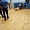 """セルビアンダンスセミナー in NYC """"Sviraj Kolo """"DANCE WORKSHOP IN JAPAN 2019"""""""