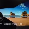 無料でWindows 10を使う方法(学生限定) - インストール編