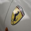 フェラーリ488GTBのプランシングホース