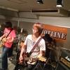 【HOTLINE】8/14第7回奈良店大会のレポート報告!