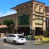 【ホールフーズマーケットでお買い物】ファミリーでハワイ旅行⑲