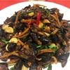 【台湾花蓮】原住民アミ族の料理を堪能!
