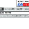 ニコニコ動画の検索画面に「もしかして:」を表示するユーザスクリプト