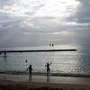 雨季のハワイは楽しめない?雨季&天気予報が残念でもハワイが最高と言える3つの理由