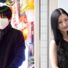 壇蜜さんが清野とおる(漫画家)と結婚!馴れ初めとマスク画像が気になる?