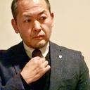 ウエノカツヒログ uenokatsuhirog