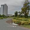 浜松市ブラジル五輪代表の事前合宿「THE HAMANAKO」ザ浜名湖でクラスター