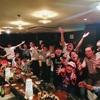 愛知名古屋栄歌える場所!歌手、シンガソングライター、歌い手、アーティスト