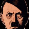 独裁者演説マニュアル序説~ヒトラー演説・橋下徹演説の分析本を読んで~