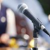 日英スピーチ、英会話を上達させたい方 2021年英語・日本語スピーチコンテスト(編集版)の公開
