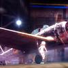 荒野のコトブキ飛行隊 登場機リスト