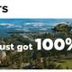 ヒルトンでポイント購入100%増量セール、ダブルポイント・キャンペーンなど