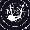 【HabitMonster】最新情報で攻略して遊びまくろう!【iOS・Android・リリース・攻略・リセマラ】新作スマホゲームが配信開始!