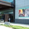 東京国立博物館に行って日本美術とジャポネスクってヤツをタンノーした!