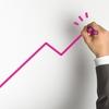 即売れ!メルカリで「まとめ売り」すれば販売利益が高くなる理由&売れている商品リスト:稼ぐ方法とコツ・「まとめ売り」の販売利益計算方法を詳しく解説