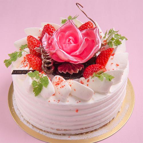 博多周辺!誕生日ケーキが買えるおしゃれで喜ばれるケーキ屋さん4選!