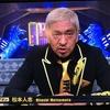 第16回「ipponグランプリ」麒麟川島が初優勝。初出場者の選出、組み合わせに疑問が残る大会