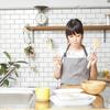 一人暮らしのおうちでも☆本当に役立つキッチンアイテム