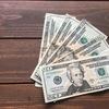 アメリカ・ニューヨーク州の片田舎で夫婦の生活費がいくらかかるのか算出してみた