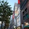 THE SUNSが凄い!! 意外と知らない東京の優良サーフショップ〜サーフィン道具はここで買う〜