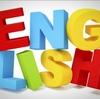 留学経験ナシ。 日本でネイティブ並みの英語の発音を身につける為に僕がやっている4つの方法②