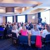 ファンドマネージャーの話が一挙に聞けるイベント!投信エキスポ2018が9月15日開催