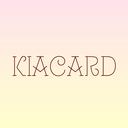 kiacard  blog