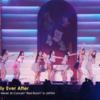 Red Velvetに歌って欲しいジャニーズ曲