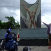 【観光】サンタ・テクラ Santa Teclaとサン・サルバトルSan Salvador
