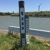 『竜洋海岸水門付近』遠州サーフ(遠州灘)海釣り完全攻略マップ