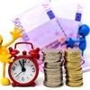 【時間術】お金の節約、人とのストレスを減らす方法「休日より平日」