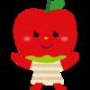 【ショートショート】りんご太郎