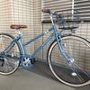 街乗りクロスバイクには外せない付属品3選