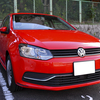 ようこそ、VW Polo君(1)