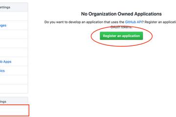 GitHub Authentication Plugin を使った Jenkins の二要素認証の実現
