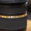超広角世界は旅の撮影に最適なのでは!! ~TAMRON SP AF10-24mm F/3.5-4.5 Di Ⅱ~