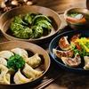 海外生活で食事が口に合わない…そんな時はとりあえず中華料理にしよう
