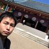 比叡山延暦寺へ行ってきました。