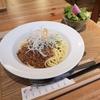 【野々市】「ジャージャー麺」1の1 NONOICHI(いちのいち ののいち) 内 1の1食堂