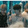 BTS(방탄소년단)LOTTE Kloud BEER🍻新映像🌟
