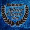 【AbemaTV】国内トッププロが真剣勝負「Basser ALLSTAR CLASSIC 2018 Day1」本日6時より生中継!