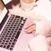 ブログアフィリエイトするならA8.netが良いといえる5つの特徴