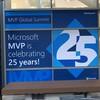 MVP Global Summit 2018に参加してきました